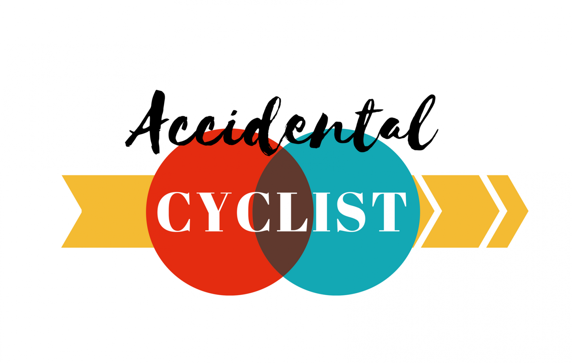 Accidental Cyclist